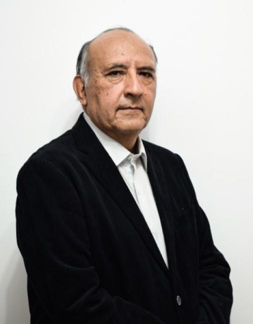 César Botetano